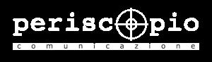 Periscopio Comunicazione Logo