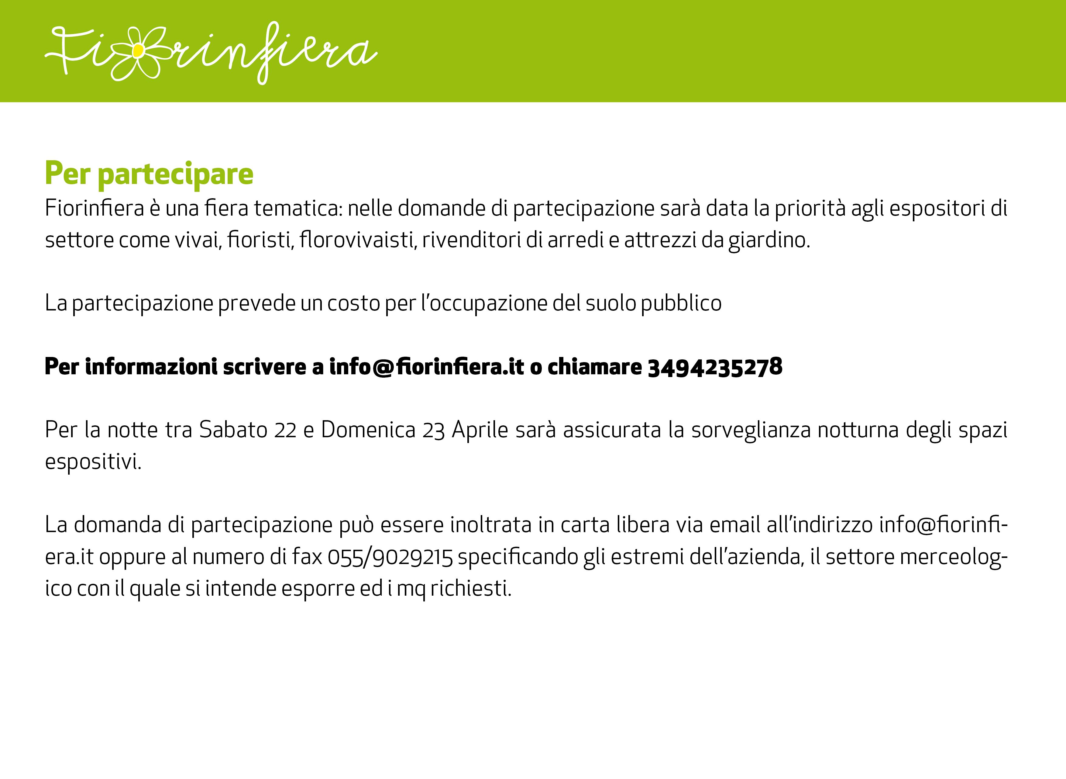 fiorinfiera 4