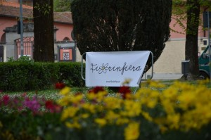 "Ultimi preparativi per una edizione di ""Fiorinfiera"" ricchissima"